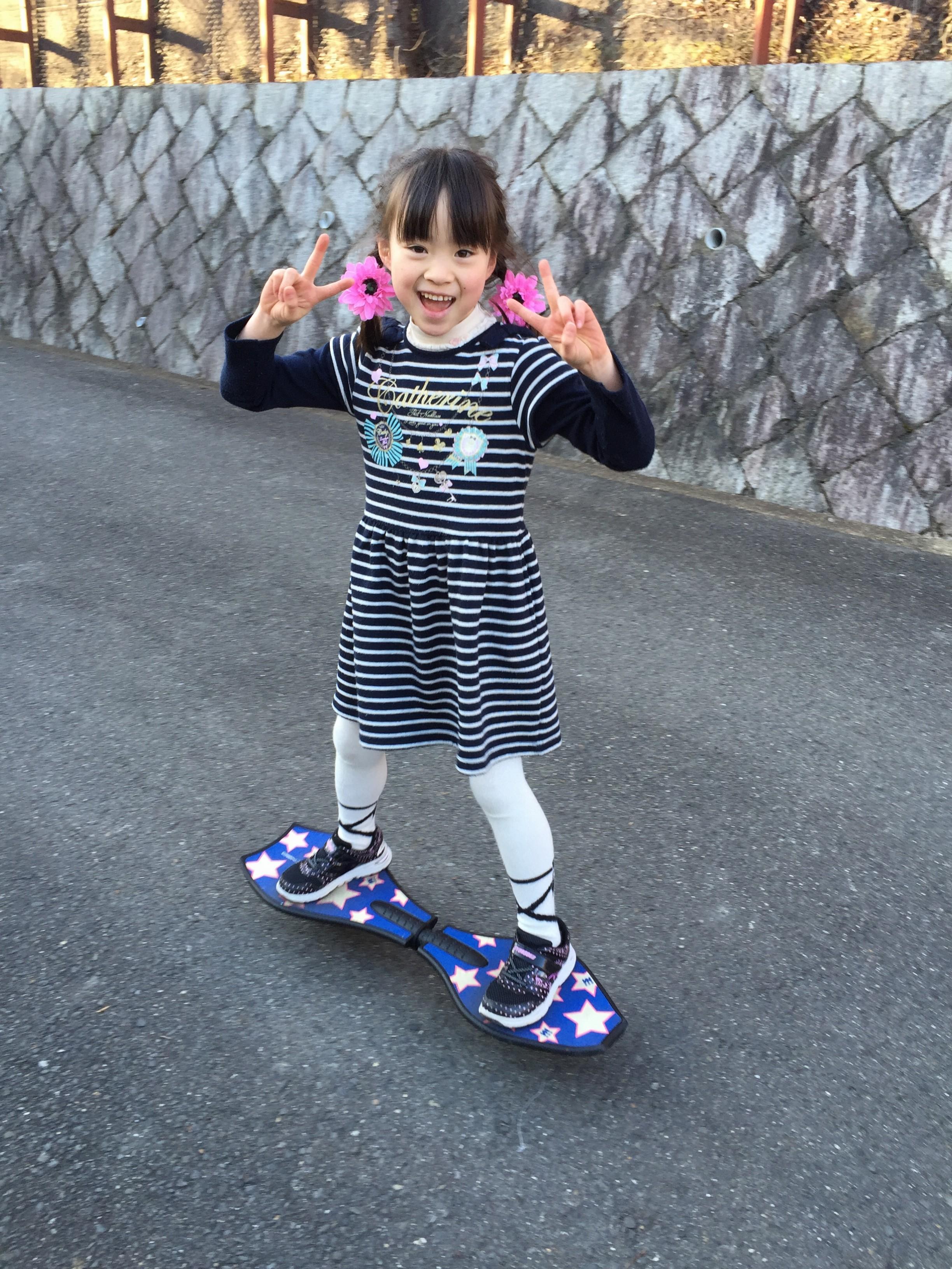 braveboard_photocon467